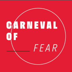Carneval OF FEAR
