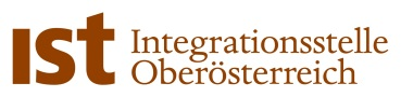 Logo_Integration (1)
