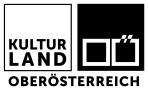 OOEKU_130227_KulturlandOOE_Logo_RZ_positiv