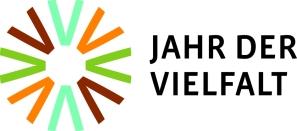 jdv_logo